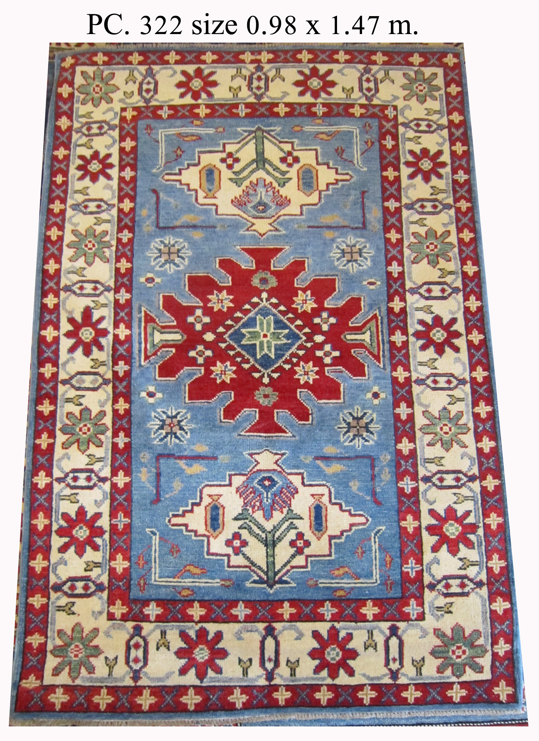 Gallery persian carpets bangkok thailand for Couchtisch 1 00 x 1 00