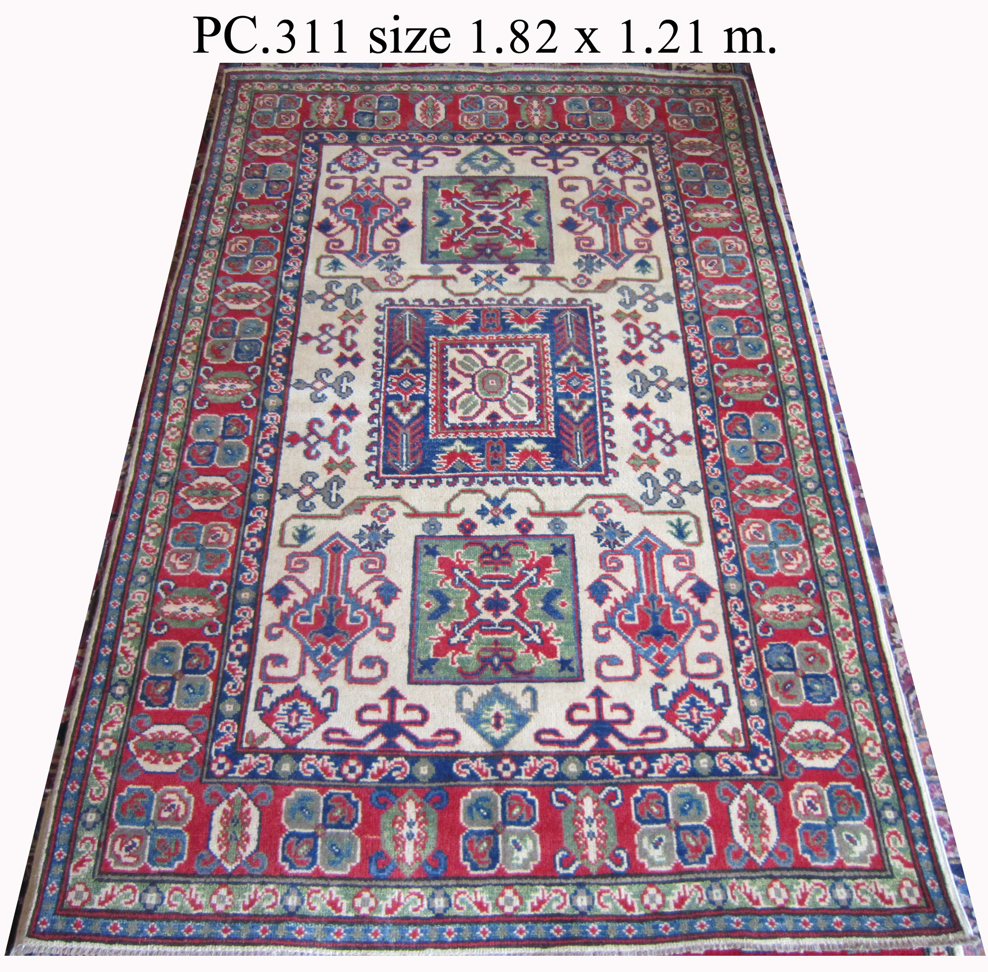 Gallery persian carpets bangkok thailand for Ecksofa 1 80 m