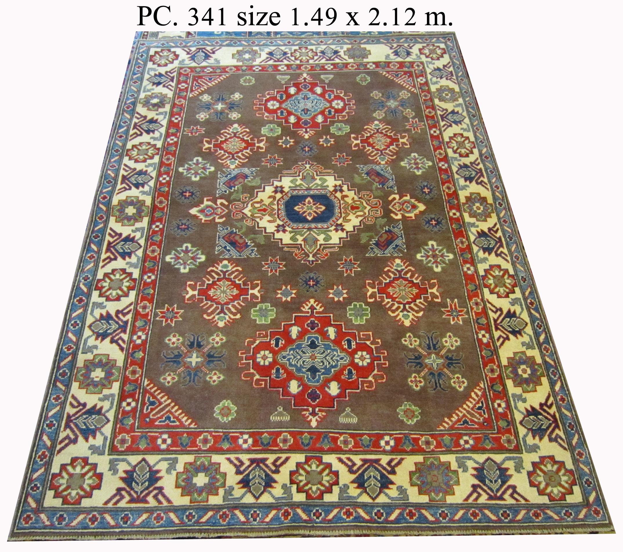 Gallery persian carpets bangkok thailand for Esstisch 2 40 m