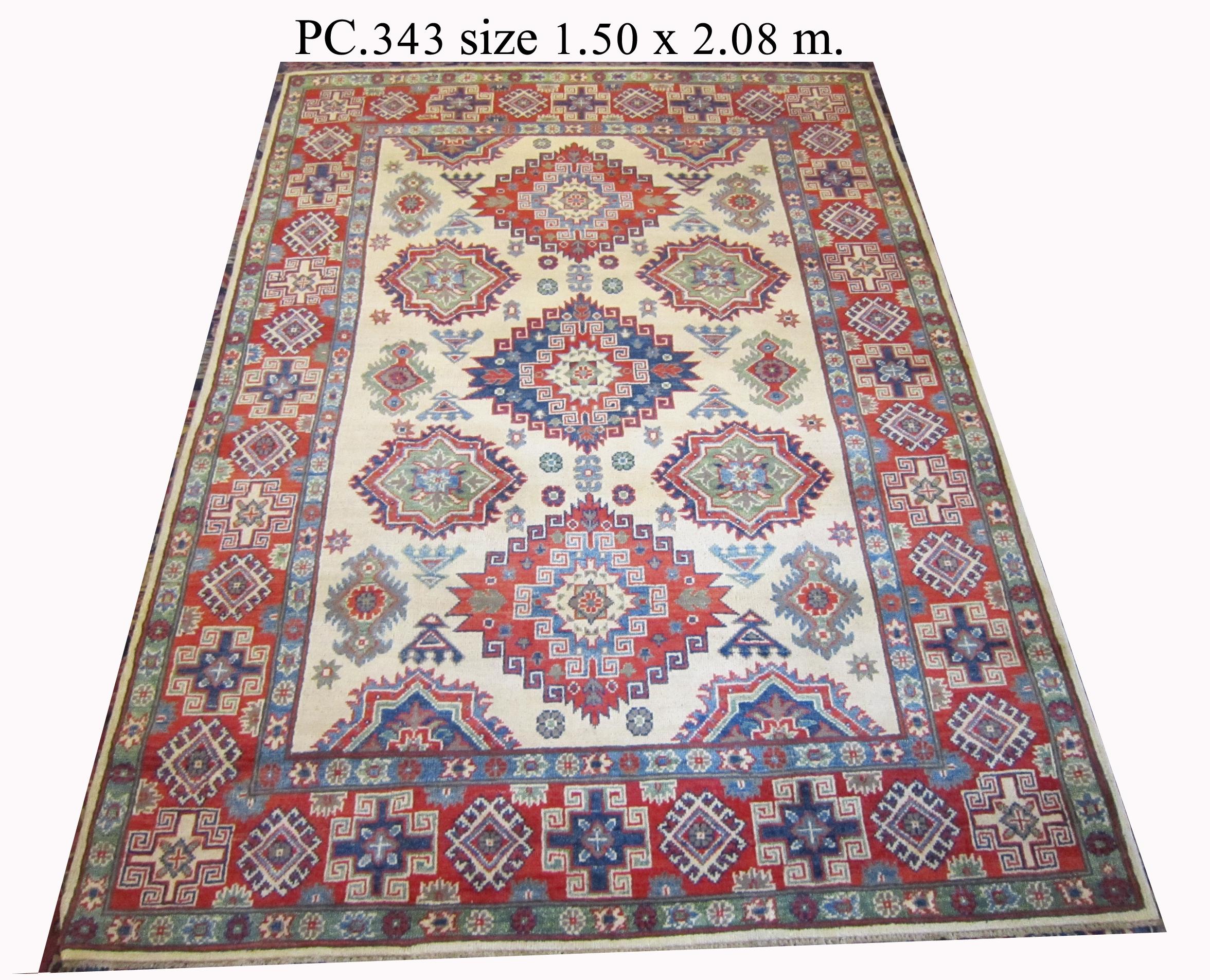 Gallery persian carpets bangkok thailand for Esstisch 1 40 m