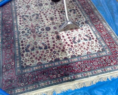 Persian Carpets Bangkok Rugs Largest